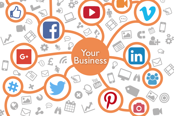 Social-Media-The-Missing-Link-of-Your-Business